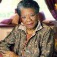Maya Angelou - kopie