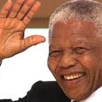 Helson Mandela