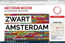amsterdammuseum20161007zwartamsterdam