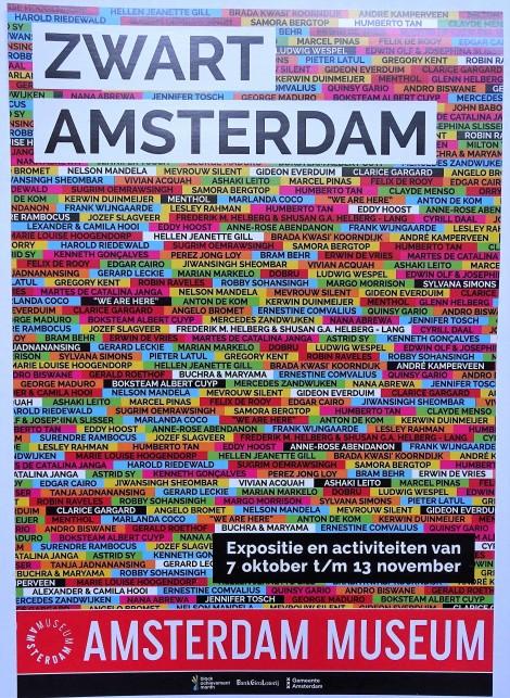 amsterdammuseum20161007zwartamsterdam4