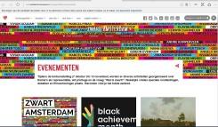 amsterdammuseumnominatie2016diversen