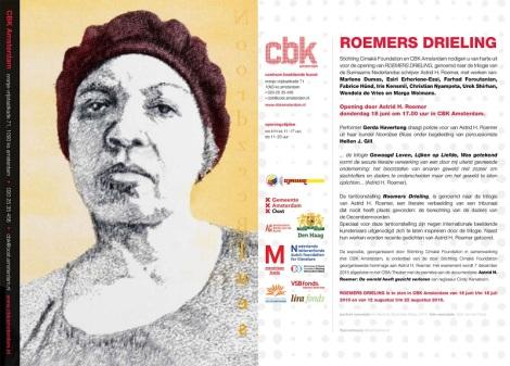 Cindy Kerseborn 2016 Drieluik Roemers-Drieling1