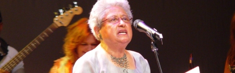 Lydia Emanuels