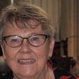 Marije van Urk. Bestuurder diverse Organisaties, waaronder Bestuur St SympOrg Nederland.
