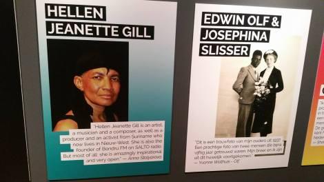 hellenjgill20161007byannastolyarovaadammuseum