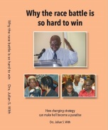 JulianS With2018 Why the race battle is so hard to win2