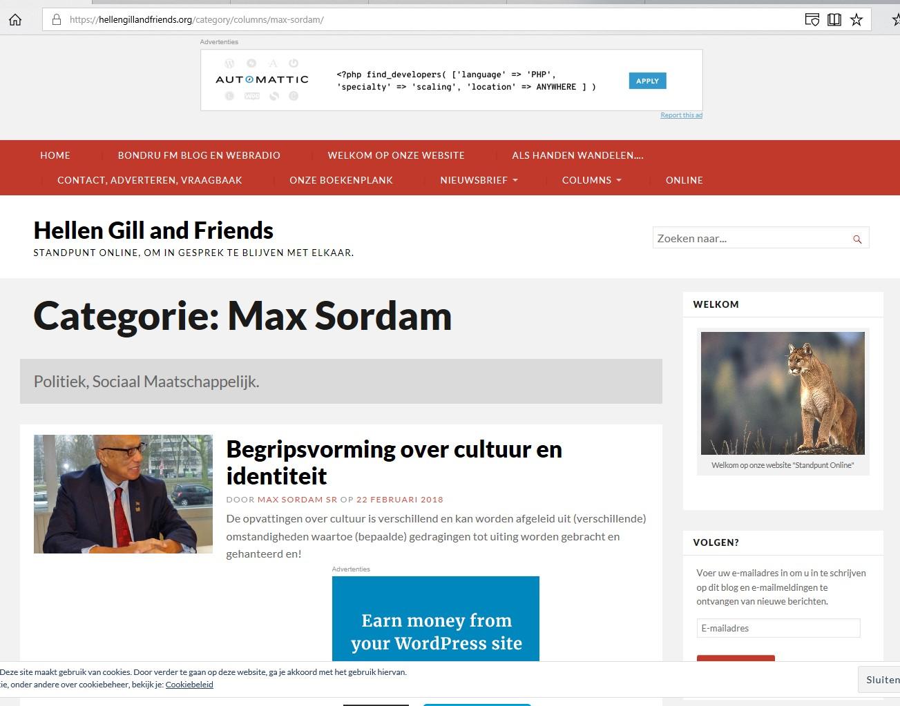 Max Sordam2018 web1