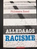 Philomena JM Essed 2018 Cover AD