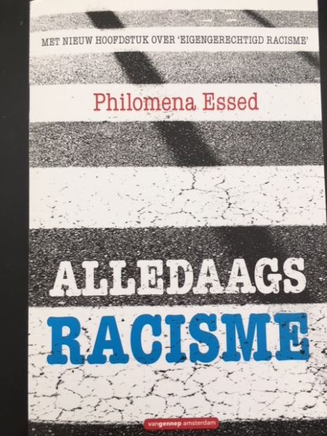 Philomena JM Essed 2018 Cover AD