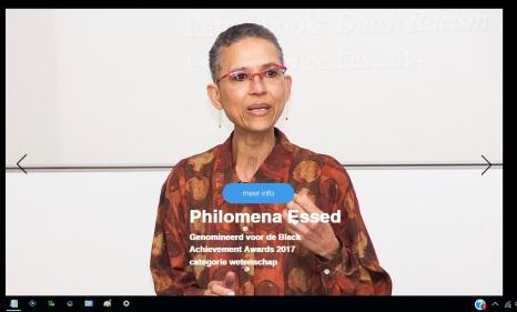 PhilomenaJMEssed2017BlackAchievementAward1
