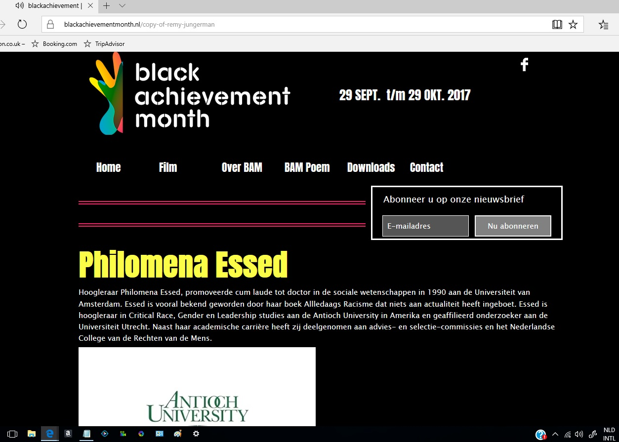 PhilomenaJMEssed2017BlackAchievementAward2