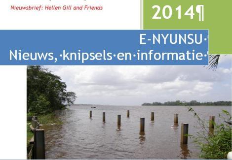 HellenJGill2014E-Nyunsu