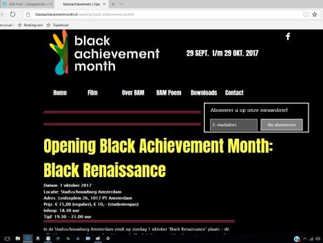 BlackAchievemaentMonth20171109NinSee2