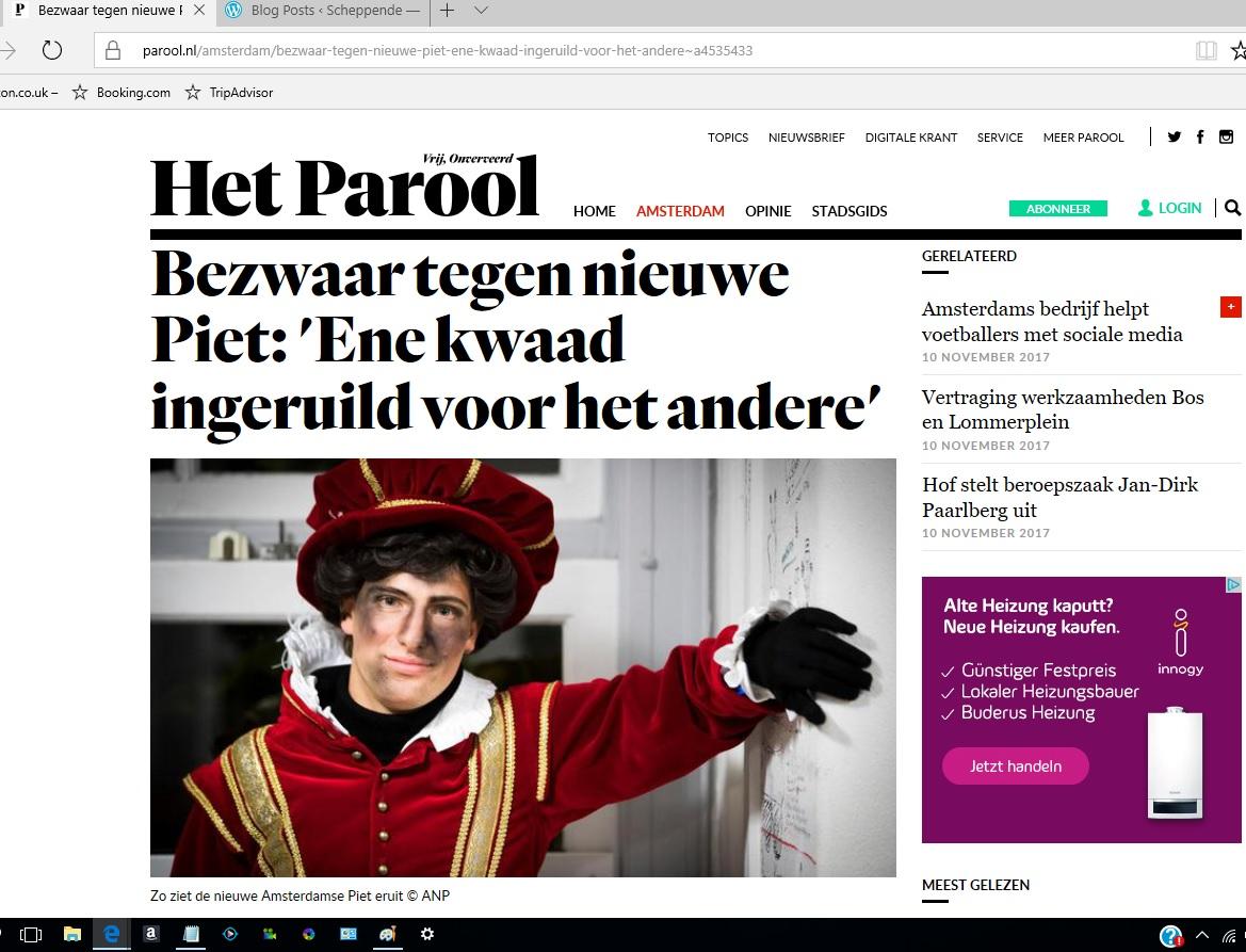 Parool20171109PatrickMeershoek1