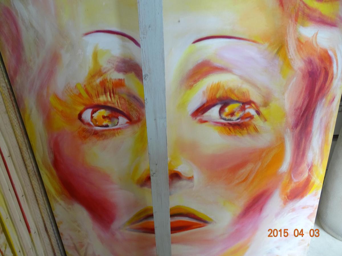 HellenJGill20150403JoyZeHoogland-JoyzeRelleu.
