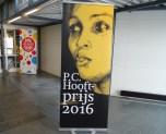 Astrid H Roemer P C Hooftprijs20160519.