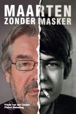 Maarten van RossumcoverMaarten(3)