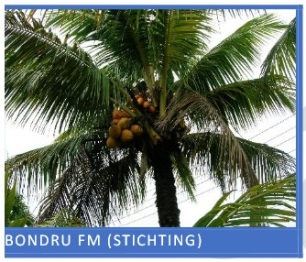 Nwsbr 2018 Kop Boondru FM
